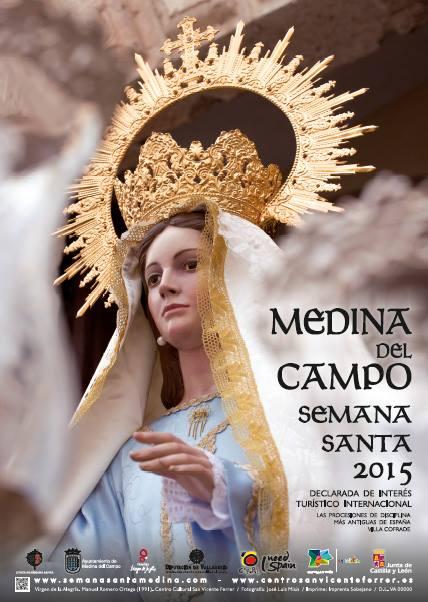 Semana-Santa -2015-medina-del-campo